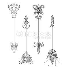 simple sternum tattoos - Google Search