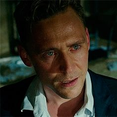 "BBC: Tom Hiddleston: 'No more Night Manager'. """"As it stands, Pine exists for six hours in a mini series. The story feels complete. I only ever conceived of it as an adaptation of a complete novel. We made some alterations, we updated it so it had a political resonance and we changed the ending a little bit. I know the rumours about it extending, but none of that is real. Link: http://www.bbc.com/news/entertainment-arts-36009765"