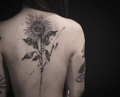 @ tattooer_nadi