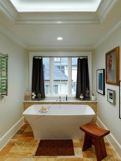 Asian Bathrooms For New House Master Bathroom Design Ideas Designing A Bathroom Bathroom Universal Design Bathrooms. Handicapped Bathroom Designs. Universal Design Bathroom. | scocm.com