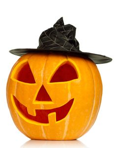 """Grammar Girl : Why Is There an Apostrophe in """"Hallowe'en""""? #words #grammar #halloween #learning"""