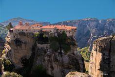 Grecia, Salonicco