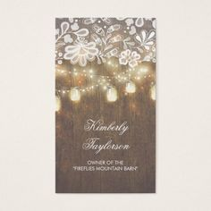 Images of america summit nj published in 1998 rustic mason jar string lights lace wood barn business card reheart Choice Image