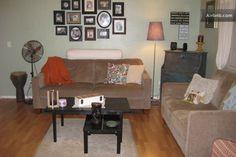 Flippin Adorable Mesa Condo in Mesa Perfect Place, Corner Desk, Condo, Vacation, Places, Room, Furniture, Home Decor, Homemade Home Decor