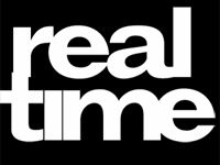 RealTime Arts - Magazine - issue 71 - Interactivity in performance: art as research
