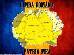 România, țara ta române ! | Deceneu