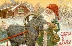 Bildresultat för svensk jul