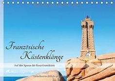 Französische Küstenklänge (Tischkalender 2016 DIN A5 quer): Auf den Spuren der Rosa Granitküste (Geburtstagskalender, 14 Seiten) (CALVENDO Orte) von Hetizia http://www.amazon.de/dp/3664639499/ref=cm_sw_r_pi_dp_rZb4wb1RCZY2K