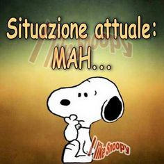 Snoopy..I love you