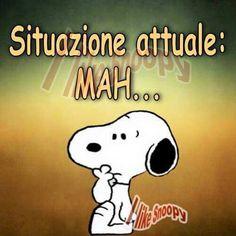 Snoopy..I love you