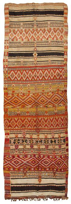 unique pattern
