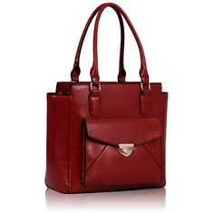 Ladies Handbag Womens Designer Bags Celebrity Faux Leather Large Shoulder Tote ** Check this awesome product by going to the link at the image.
