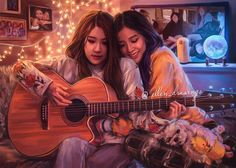 from the story JENLISA One More Try by with 657 reads. Jisoo is now fixing her bed at Chae. Kpop Girl Groups, Korean Girl Groups, Kpop Girls, Kim Jennie, Ulzzang Short Hair, Blackpink Photos, Kim Jisoo, Blackpink And Bts, Fanarts Anime