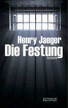 """Henry Jäger zeigt in """"Die Festung"""" die Wirklichkeit der Ausgegrenzten, denen es, trotz statistisch belegter Blütezeit nicht gelingt – und nie gelingen wird – am Aufschwung zu profitieren."""