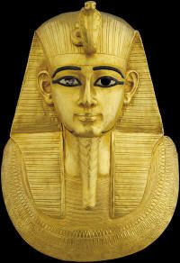 Image detail for -Ancient Egypt - Cleopatra