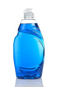 Do You Know How Detergents Clean?: Detergents act as surfactants and emulsifiers to make oil and water mix.
