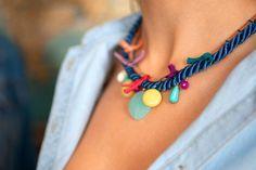 https://www.sofiagodinho.com/pt/summer-mood-14/387-colar-01ss14032.html
