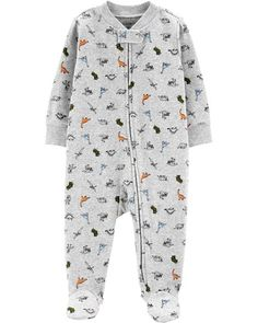 Gymboree Girls Toddler Short Sleeve Octopus Print Hooded Cover-up