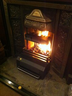 is a guaranteed Irish product that can make half your fuel costs and double heat output of your Read more through the link below . Irish, Canning, Link, Home Decor, Decoration Home, Irish Language, Room Decor, Ireland