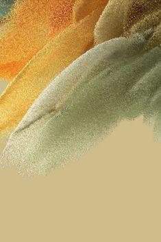 Samsung Galaxy Tab A Lite Wallpaper (YTECHB Exclusive)