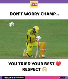 Icc Cricket, Cricket Bat, Cricket Sport, Crazy Girl Quotes, Crazy Girls, Ms Dhoni Profile, Dhoni Quotes, Fan Quotes, Ms Dhoni Wallpapers