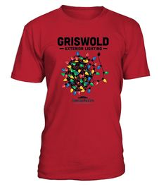 #  Christmas Vacation Griswold Exterior Lighting T shirt .  HOW TO ORDER:1. Select the style and color you want:2. Click Reserve it now3. Select size and quantity4. Enter shipping and billing information5. Done! Simple as that!TIPS: Buy 2 or more to save shipping cost!Paypal | VISA | MASTERCARD Christmas Vacation Griswold Exterior Lighting T-shirt t shirts , Christmas Vacation Griswold Exterior Lighting T-shirt tshirts ,funny  Christmas Vacation Griswold Exterior Lighting T-shirt t shirts…