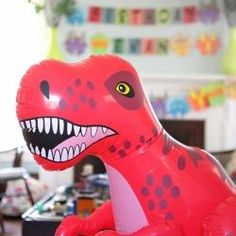 1000 images about dino party on pinterest dinosaur for Pin the tail on the dinosaur template