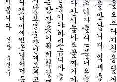 t115A w1 신혜정 01