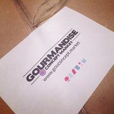 Pedidos listos para salir  #packaging #regalosoriginales #comprasonline #shoppingonline #regalos #gouconcept