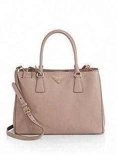 5b0eef96cd6380 CHANEL Black Leather Handbag 2.55, size 225 or 226. See more. Prada  Saffiano Medium Tote- get in my life now. #Pradahandbags #pradamessengerbag  Prada