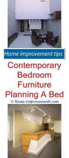Bathtubs home improvement tips 80684 garage renovation solutioingenieria Gallery