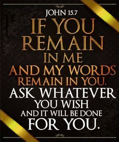 This is one of my favorite Bible Verses! Bible Verses Quotes, Bible Scriptures, Faith Quotes, Peace Quotes, Religious Quotes, Spiritual Quotes, Gods Promises, Praise God, My Prayer