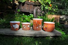 #pottery #design #CreativeEastSlovakia #Prešov #Šariš # Slovakia #Art  #Craft #Slovakia