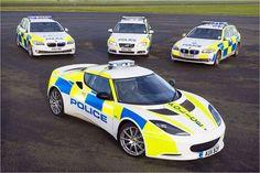 http://www.msn.com/de-de/auto/nachrichten/die-stärksten-polizeiautos-der-welt/ss-BBbDMDa