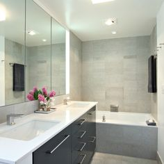 Bathrooms Home Design Ideas, Pictures, Remodel and Decor