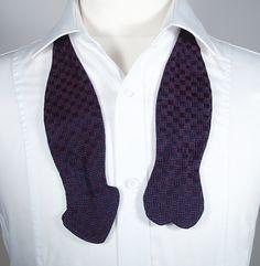 Erotic Bow Tie  shop.maisonf.com