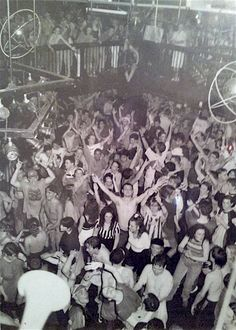 Partying at Wigan Pier during 1992 Ibiza Party, Techno Party, Dorm Art, Teenage Wasteland, Acid House, Drawing Reference Poses, Disco Party, Youth Culture, Teenage Dream