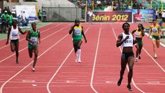 Montsho, Makwala, Morton sparkle on Day Three-African Champs 400m, Athletics, Champs, African, Day, Porto