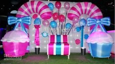 Wholesale cheap inflatable candy online, optional   - Find best  2m high Christmas yard decorations inflatable candy at discount prices from Chinese Advertising Inflatables supplier - springlee on DHgate.com.
