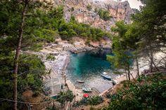 Mallorca, Spain (bySabino Parente)
