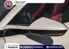 آکورا NSX دارای ۳ نوع پیشرانه است.اولین پیشرانه از نوع بنزینی ۲۴ سوپاپ و ۶ سیلندر است که علاوه بر استفاده از سیستم DOHC دارای دو توربوشارژر است.حجم این موتور  ۳۴۹۳ سی سی است که منجر به تولید قدرتی معادل ۵۰۰ اسب بخار @ ۷۵۰۰ دور در دقیقه و گشتاور  ۴۰۶ پوند فوت @ ۲۰۰۰ دور در دقیقه می شود. 2017 Acura Nsx, Car, Automobile, Cars, Autos