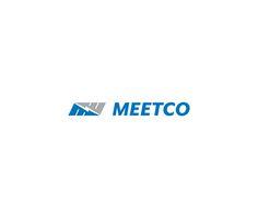 MEETCO #logo by Buono Design