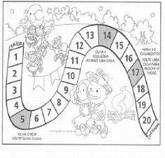 jogos-matematicos5