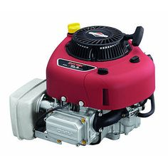 Engines Multi-Purpose 79670: Briggs And Stratton Intek Series W 1 Tapped 7 16(Carb) 21R707-0011-G1 New -> BUY IT NOW ONLY: $469.99 on eBay!