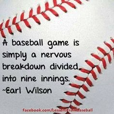 baseball quotes for kids – Bing Images – Sport is lifre Baseball Games, Baseball Mom, Baseball Stuff, Giants Baseball, Baseball Party, Baseball Players, Baseball Pics, Baseball Scoreboard, Baseball Crafts
