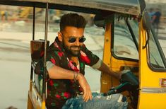 Ismart Shankar Movie Images, pictures, Wallpapers Ram Image, Ram Photos, Movie Dialogues, Hits Movie, Movie Wallpapers, Movie Releases, Upcoming Movies, Bollywood News, Movie Trailers