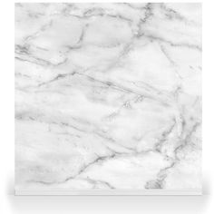Black and white marble wallpaper natural white marble texture for Marble Desktop Wallpaper, Textured Wallpaper, Wall Wallpaper, Textured Background, Wallpaper Backgrounds, Japanese Minimalist, Colours That Go With Grey, Murals Your Way, Marble Texture