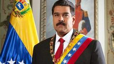 The socialist nation of Venezuela has called on its military and asked them to prepare to go to war with the United States. Venezuela's President Nicolas Maduro is bracing for war just days a…
