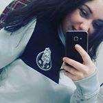 👻:adrianamariab7 💕 18y / Matosinhos 😊 Photo And Video, Videos, Instagram, Video Clip