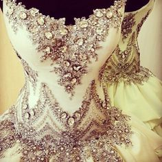 OMG!!! This is so pretty!!!